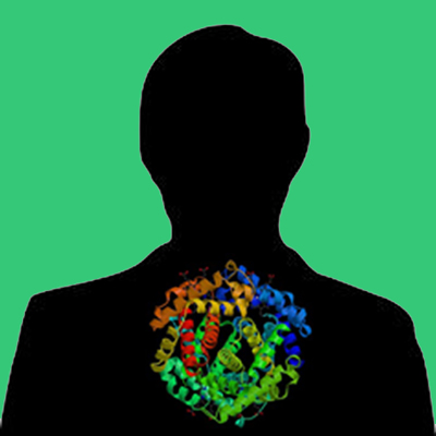 Human HMW urokinase, HRP conjugate