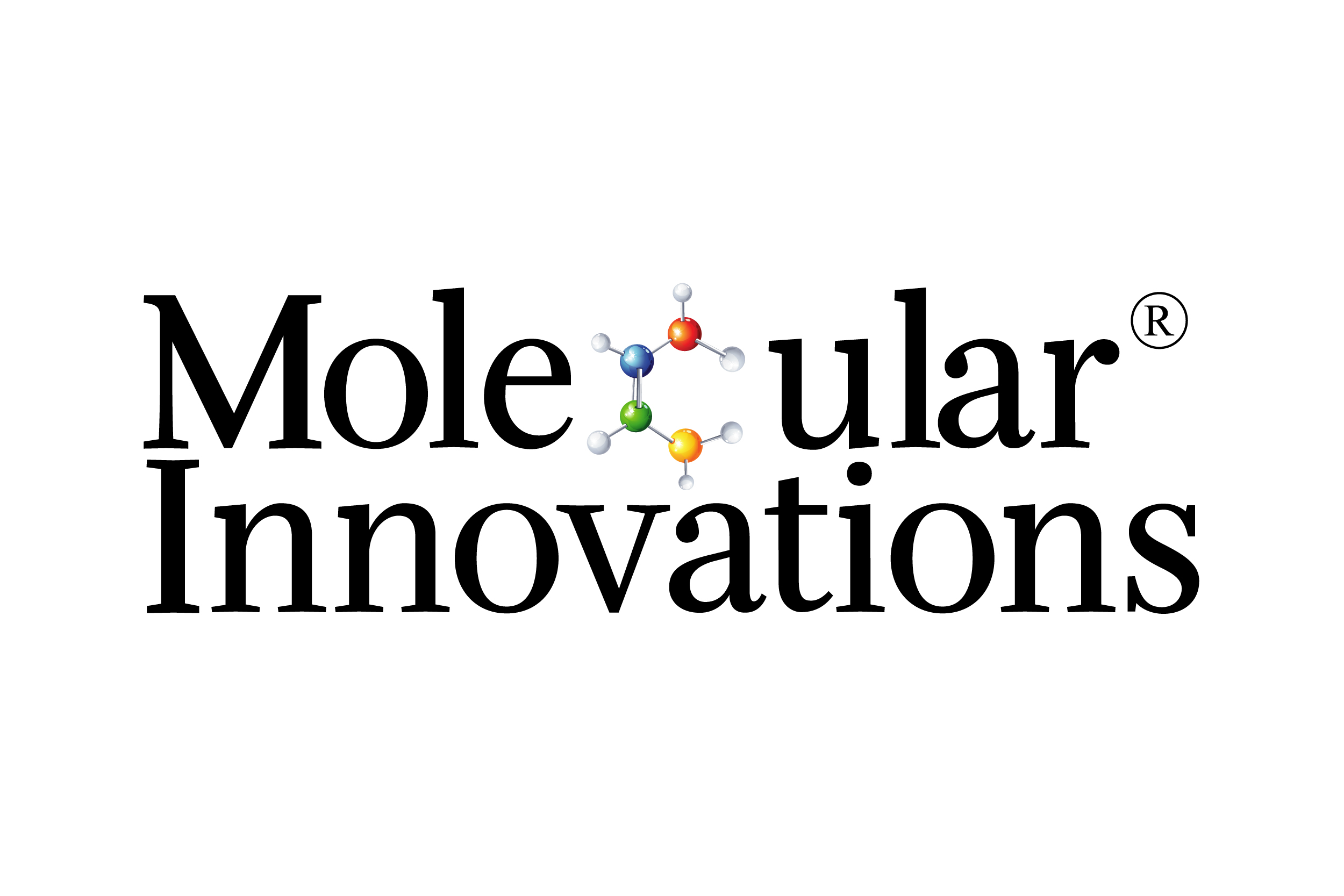 products archive molecular innovations inc